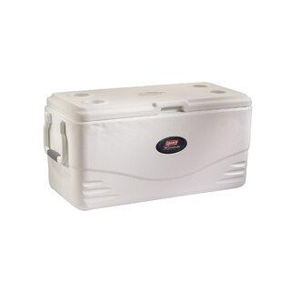 100 Qt. Marine Cooler