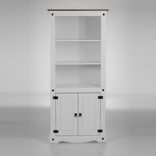Swink Standard Bookcase