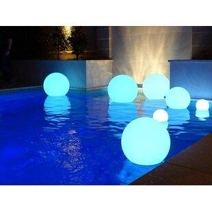 Floating Lights   Wayfair