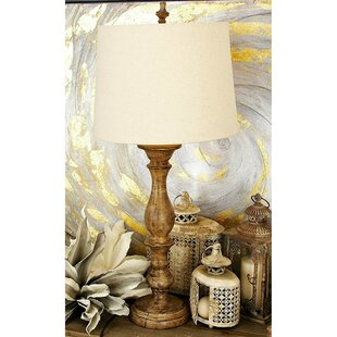 34 Table Lamp (Set of 2)