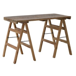 Philippa Desk By Union Rustic