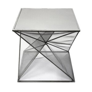 Sagebrook Home Mila Accent Table Image
