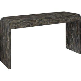 Brownstone Furniture Hayden Console Table