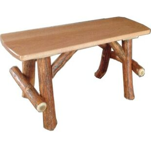 Forest Dining Table Chelsea Home