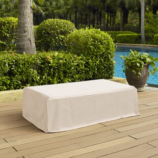Freeport Park Table Cover