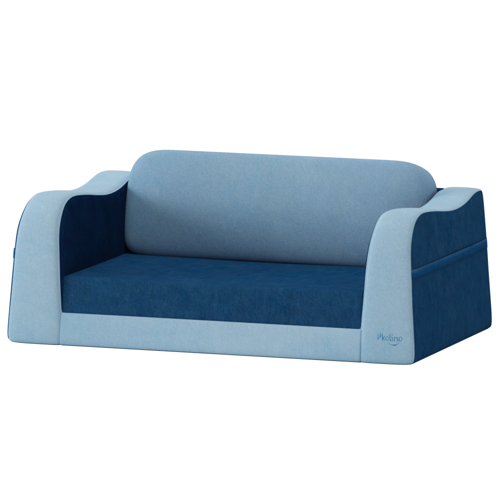 Super Little Reader Toddler Foam Lounge Sofa Download Free Architecture Designs Sospemadebymaigaardcom