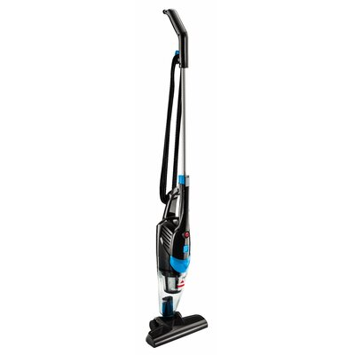 Vacuum Cleaners Cordless Amp Handheld You Ll Love