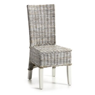 Diamondville Dining Chair By Beachcrest Home