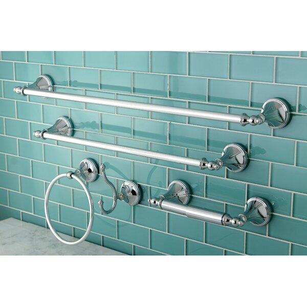 bathroom hardware sets - bathroom hardware | wayfair