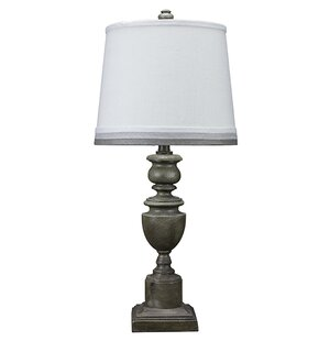 Bryker Woods 28 Table Lamp