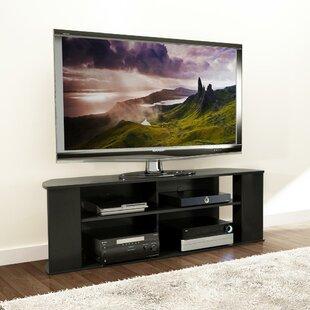 Brayden Studio Javier TV Stand for TVs up to 60