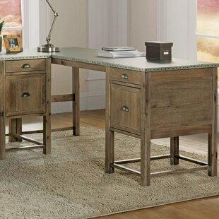 Find a Maxen Writing Desk by Gracie Oaks