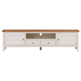 Piper TV Stand For TVs Up To 88