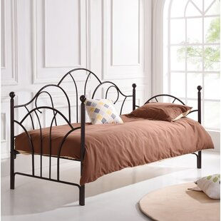 Malachy Contemporary Daybed