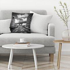 New York Throw Pillows You Ll Love In 2021 Wayfair