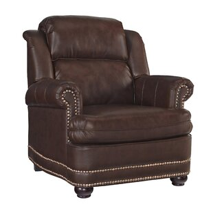 Lopez Club Chair