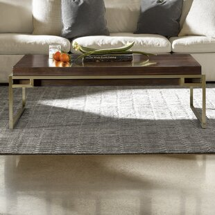 Hadaway Coffee Table