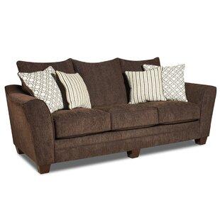 McCollum Sofa