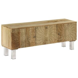 Odwyer TV Stand For TVs Up To 55