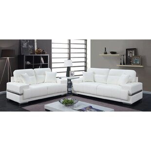 Find the best deals vecellio configurable living room set for Best living room set deals