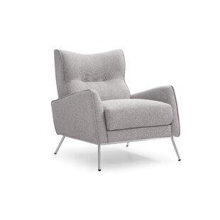 Longville Armchair By Brayden Studio