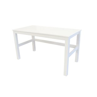 Maja Desk By Hoppekids