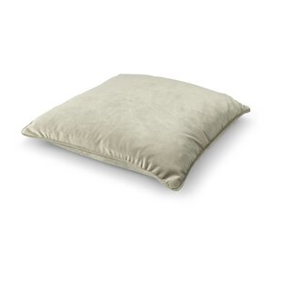 Rufous Outdoor Cushion Cover Image