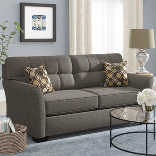 Ashworth Sofa by Andover Mills
