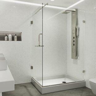 VIGO Shower 48