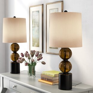 Branchville 29 Table Lamp (Set of 2)