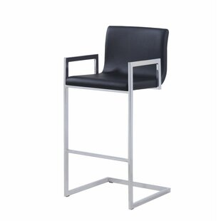 Pinella 30 Bar Stool