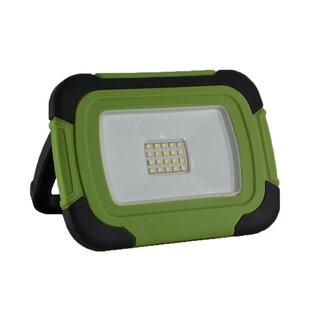 Harmond 1 Light LED Flood Light By Sol 72 Outdoor