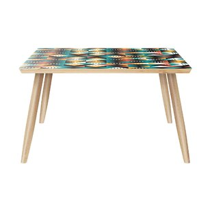 Compare & Buy Ardilla Coffee Table by Bloomsbury Market