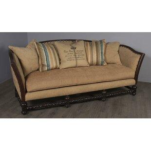 Coatsburg Contemporary Standard Sofa by Fleur De Lis Living