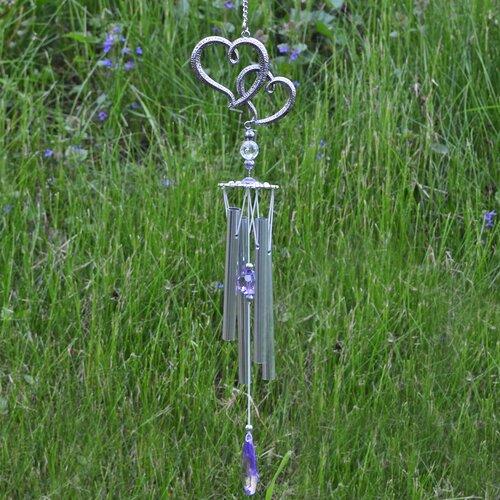 Windspiel Diya BohoLiving   Garten > Dekoration > Windspiele   BohoLiving