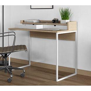 Rainey Desk By Mikado Living