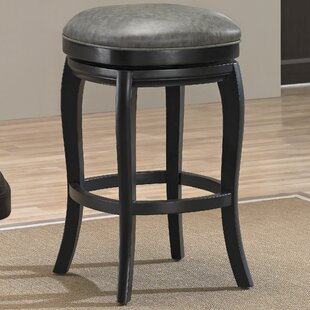 Olivet 30 Swivel Bar Stool