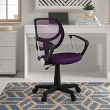 Task Chair by Wayfair Basics™