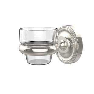 Stian Wall Mounted Votive Candle Holder