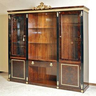 Ekaterina Library Bookcase