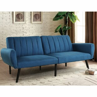 Classen Sleeper Couch Convertible Sofa by..