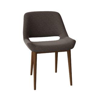 Fusco Dining Chair