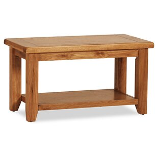 Coffee Table By Brambly Cottage