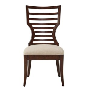 Virage Solid Wood Dining Chair..