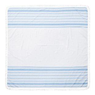 Beach Turkish Cotton Bath Towels You Ll Love In 2021 Wayfair