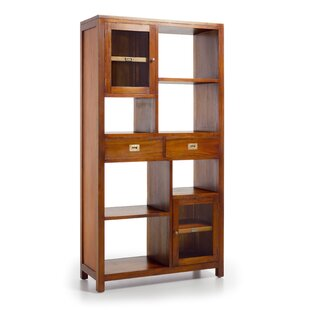 Ciccone 190cm Cube Unit By Union Rustic
