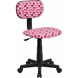 Dunson Task Chair