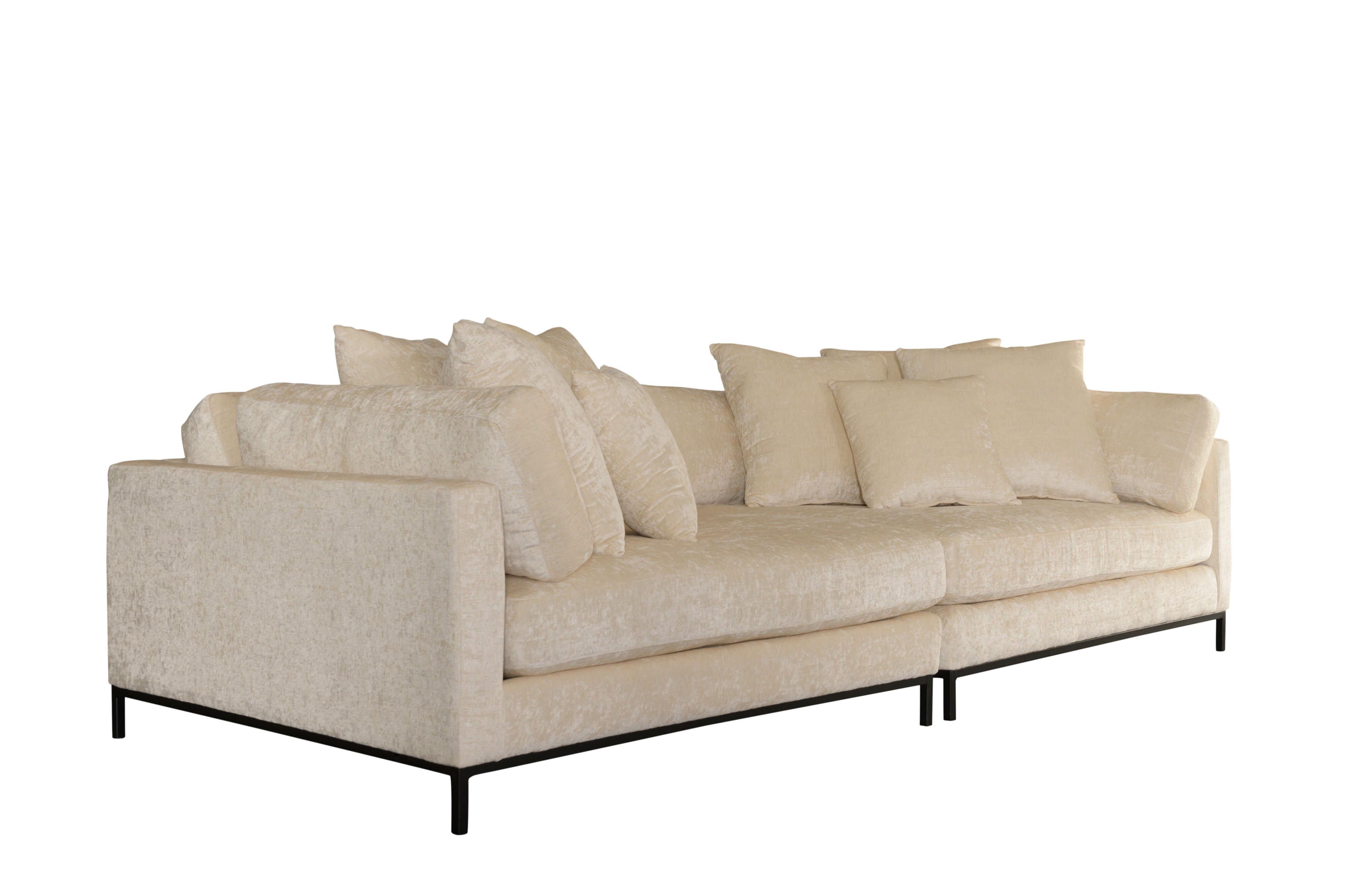 Pleasant Home By Sean Catherine Lowe Veda Sofa Reviews Wayfair Machost Co Dining Chair Design Ideas Machostcouk