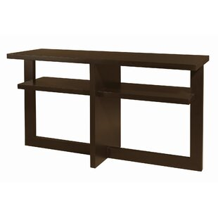 Samantha Console Table