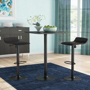 Avery 3 Piece Dining Table Set by Zipcode Design Great Reviews
